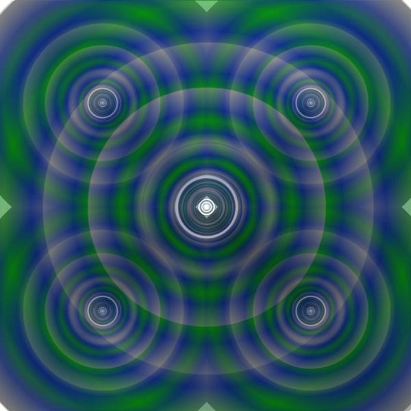 optical illusions eye tricks # 56