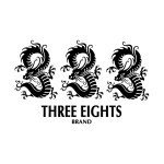 Three_Eights_Brand_logo