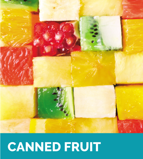 chadha_canned_fruit