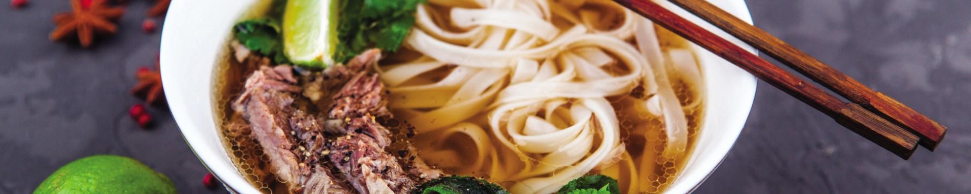 h_noodles2