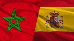 قرار إسباني يمنح المغاربة والعرب 1000 فيزا