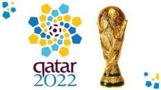 دولة قطر تفتح باب التسجيل لكل الشباب للعمل في التحضير لمونديال 2022