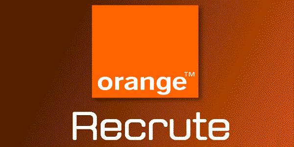 """شركة """"أورنج"""" للإتصالات تطلق حملة توظيف في عدة تخصصات"""