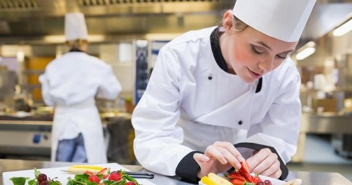 مطلوب عدة مستخدمين ومستخدمات بمدن مغربية في مجال الطبخ