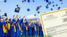 الدراسة في أوكرانيا 2021 جميع المراحل و الخطوات
