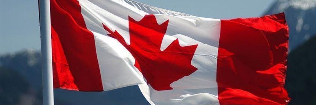 خطة لدعم الانتعاش الاقتصادي الكندي من خلال الهجرة واستقبال حوالي مليون ونصف مهاجر خلال سنوات 2021-2022-2023