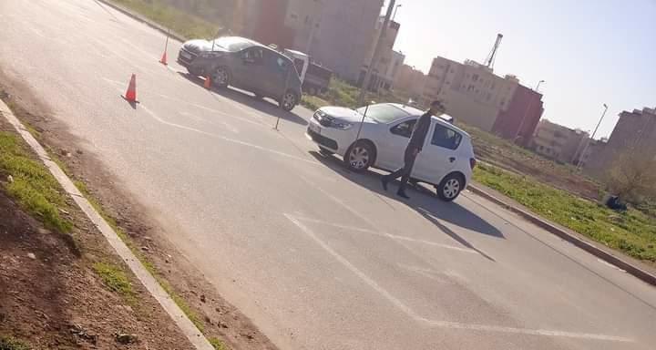 تحميل أفضل تطبيقات تعلم السياقة بالمغرب 2021