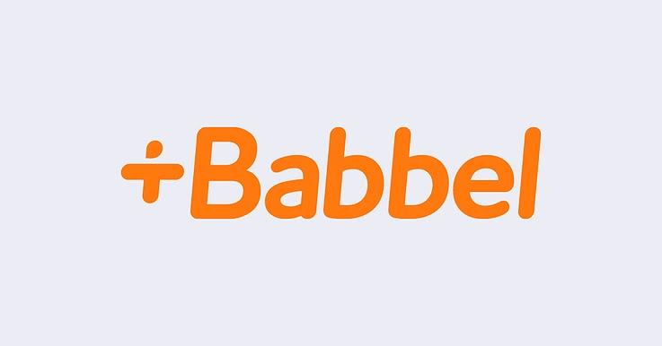 تحميل تطبيق Babbel لتعلم اللغات للمبتدئين