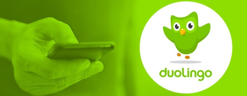 تحميل تطبيق Duologie لتعلم اللغات