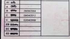 """عــــاجل.. بـصالير 3000 درهم .. مطلوب سائقين شيفور"""" حاصلين على أي رخصة سياقة"""