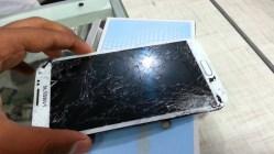 إصلاح أي مشكل في هاتف بنفسك وتوفير المال