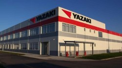 شركة يزاكي تعلن عن حملة توظيف 100 عامل وعاملة