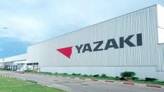 شركة Yazaki Meknes تعلن عن توظيف 100 عامل وعاملة كابلاج ومراقبة الجودة