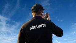 مطلوب تشغيل 64 حارس أمن ومراقبة بعدة مدن مختلفة