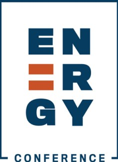 2019 Energy Conference