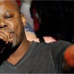 Too Short Lists Top 5 Records; Talks Dangerous Crew Reunion (Part 2 Of The DubCNN Interview)