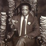 Sample The Funk: In Memory Of Junie Morrison (Parliament-Funkadelic & Ohio Players)
