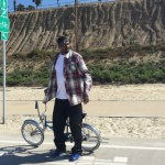 """Butch Cassidy Talks Unreleased Nate Dogg Songs; Creating """"Lay Low"""" With Snoop Dogg (The HipHopDX Interview)"""