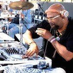 Battlecat Talks Producing For Michael Jackson, Dr. Dre & Snoop Dogg (The HipHopDX Interview)
