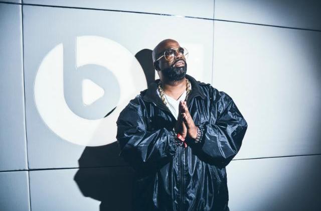 "DJ Battlecat – ""I'm From California"" Ft. Mykestro & 2Dice (Audio)"