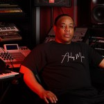 """E-A-Ski Working On Film & TV Deal; """"Artist/Producer"""" EP On The Way"""