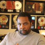 "Bud'da Speaks On Producing ""Bow Down"" Album For Westside Connection"
