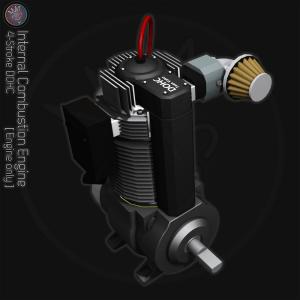 engineperspectiveshotchadmulroney