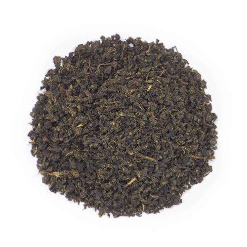 Chá Oolong | Amaya