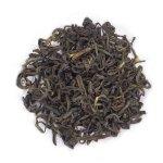 Chá Preto Orgânico | Sítio Shimada