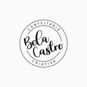 Bela Castro | Confeitaria Criativa