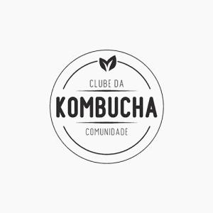 Clube da Kombucha