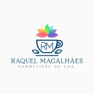 Raquel Magalhães | Sommelière de Chá