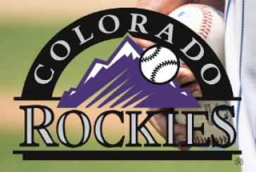 Red-Hot Rockies Shutout Washington 6-0 For 5th Straight Win On The Road