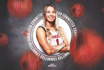 Australian Shelley Transfers to Nebraska
