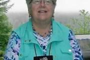 Julie Ann (Bishop) Krotz
