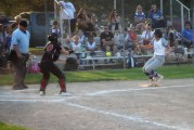 Chadron Faces Chase County In DH, Then To North Platte