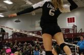Eagles Rally From 0-2 To Win Home Opener Against BHSU