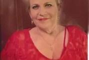 Deanna Parker-Elmquist