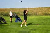 Chadron Golfers Miss Top 10 At Ogallala (Updated)