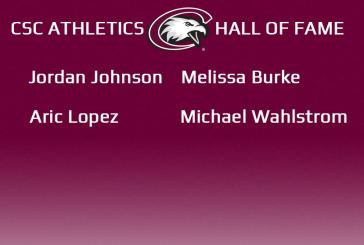 Four To Enter Hall Of Fame April 24