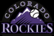 Arenado's HR Leaves Coors Field In 2-1 Win Over Cards
