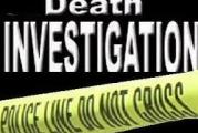 Foul Play Not Suspected In Death Of Chadron Man