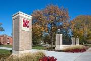 UNL Suspends 6 Frats And Sororities For COVID-19 Violations During Rush