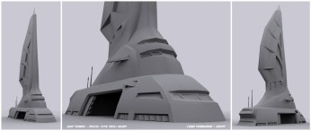 ShipTower01