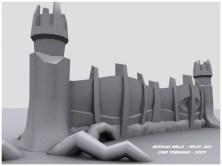 walls01