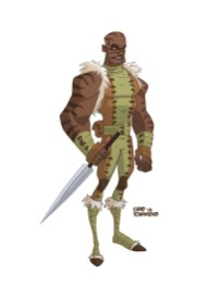 character_designs_03