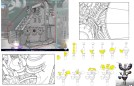 ChadTownsend_WebFolio_10