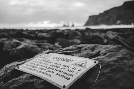 Iceland Web-231