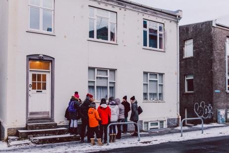 Iceland Web-274