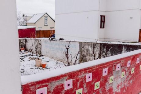 Iceland Web-293